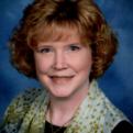 Rev. Teressa Sivers